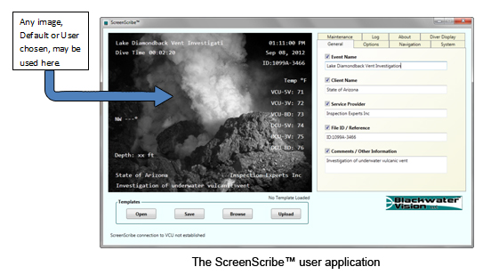 ScreenScribe3