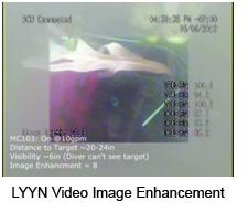 lynn-video
