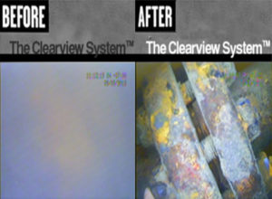 before_after_flange_655x480
