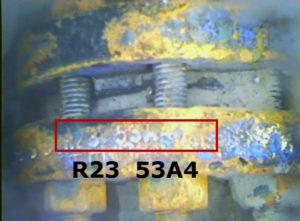 d2-10-r23flange-655x480